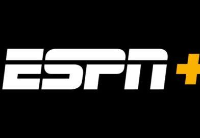 ESPN+ ha abierto la chequera en grande, para obtener los derechos de transmisión, en Estados Unidos, de la LaLiga Santander y la Liga Mexicana de béisbol