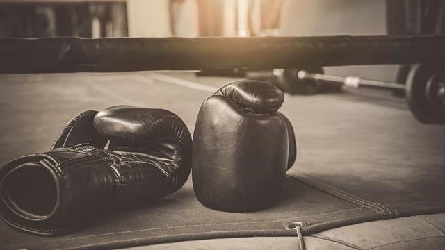 Canelo Álvarez es uno de los boxeadores más reconocidos en todo el mundo. Hace algunos años fue acusado de utilizar clembuterol, aunque luego desmintió tal noticia. Pero, ¿Qué es realmente el Clembuterol? ¿Qué efectos puede tener en la salud?