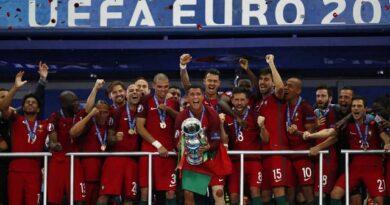 En esta última entrega de la historia de la Eurocopa recordamos la noche mágica de la Furia Roja, en 2012 y el triunfo agónico de Portugal, en 2016