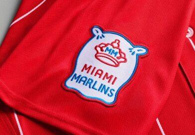"""Los Miami Marlins usarán sus uniformes """"City Connect"""" para honrar a los Cuban Sugar Kings"""