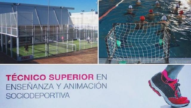 El curso Técnico Superior en Enseñanza y Animación Sociodeportiva, en modalidad presencial, de la Escuela CES, en Madrid, te ofrece herramientas esenciales para la enseñanza del deporte.