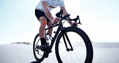 El ciclismo es uno de los deportes más practicados y recomendados en el mundo. Aquí compartimos algunas de las ventajas físicas y psicológicas de pedalear