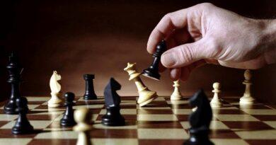 El equipo cubano de ajedrez terminó en la quinta posición del grupo D, de la División Top, en la Olimpiada online, con ocho puntos.